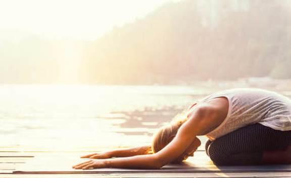 trauma-informed-yoga