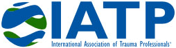 International Association of Trauma Professionals