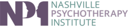Nashville Psychotherapy Institute