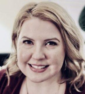 Sarah Fisher, TLMFT