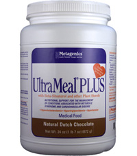 UltraMeal-Plus