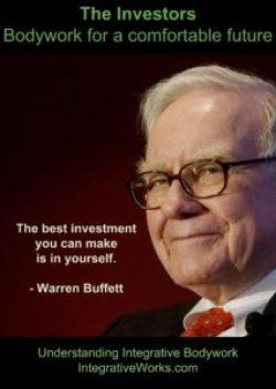 fi-the-investors