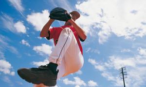 baseball-pitcher-006