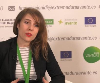 Integreellence en Avante Venture 2019