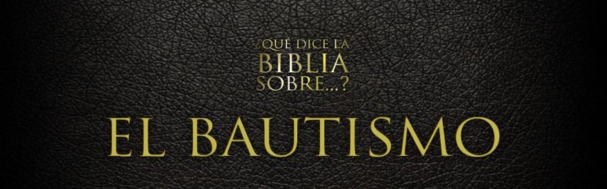El-Bautismo-2