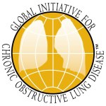 THE 2019 INTERNATIONAL COPD CONFERENCE - Integrity CE
