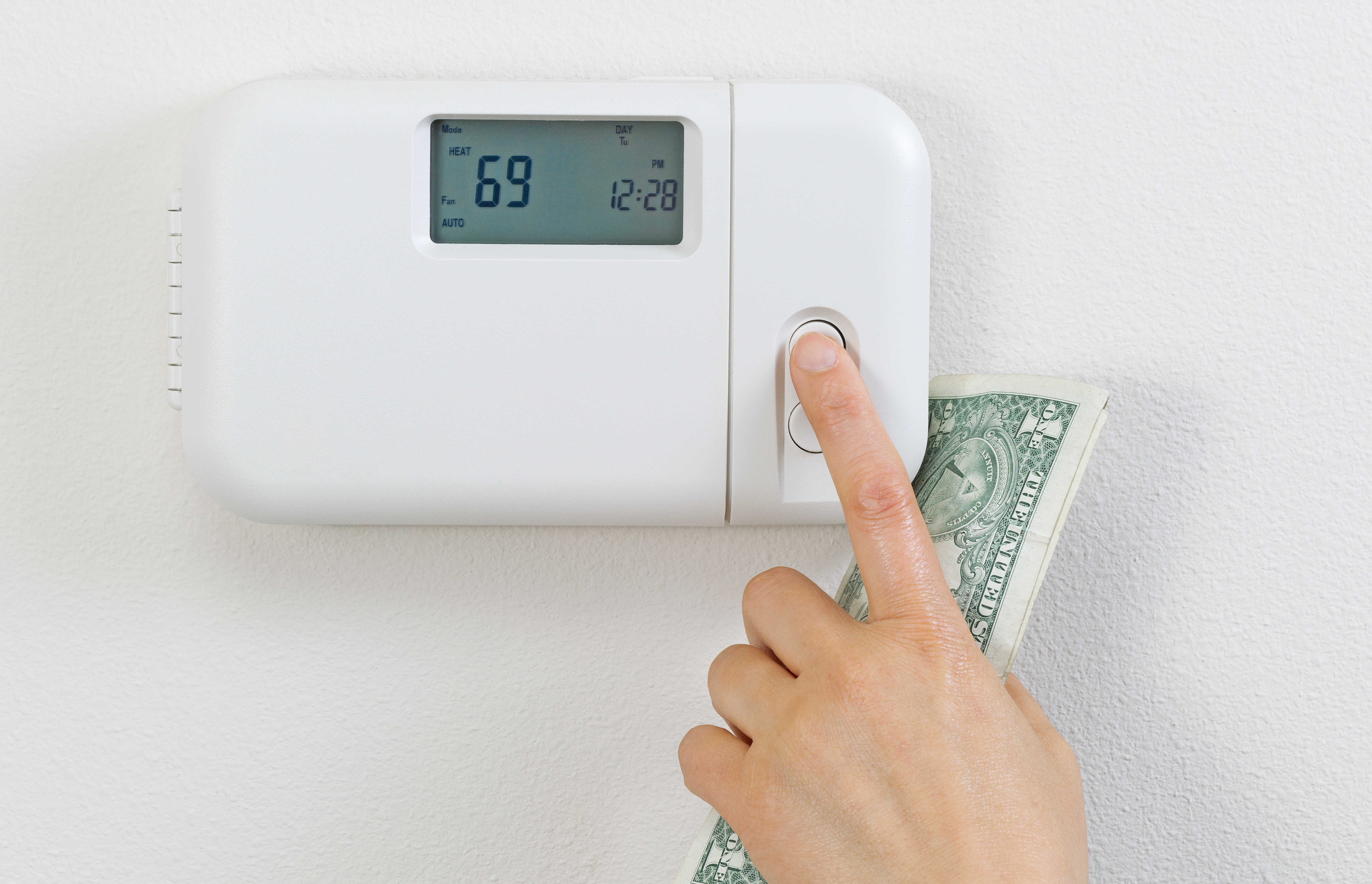 Home Air Conditioning Cost