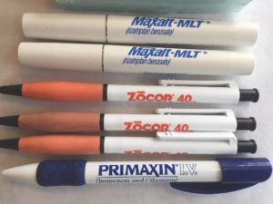 drug-company-rx-pharmaceutical-rep-gift-lot-primaxin-_57