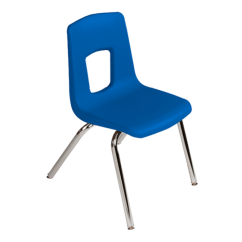 Artco Bell Chairs Folding For Sale Products Integrity Furniture Uniflex Series Chair
