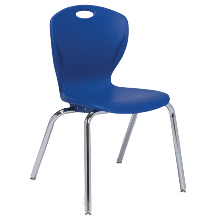 artco bell chairs costco dining products integrity furniture discover series chair