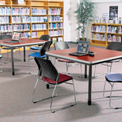 Artco Bell Chairs Sit On It Library Furniture Integrity Ofm Seating