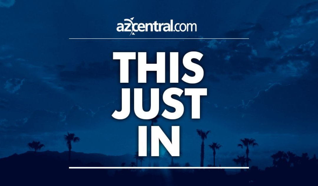 Anti-Semitic fliers circulated in north Scottsdale