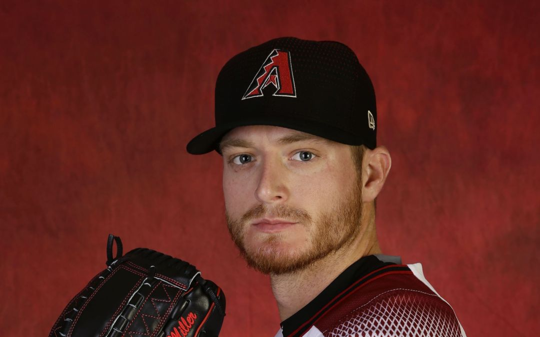 Shelby Miller strikes out 8; Archie Bradley has solid day for Diamondbacks