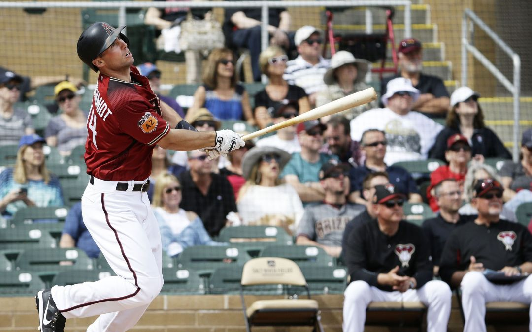 D-Backs, with low bar, seek relevance, momentum