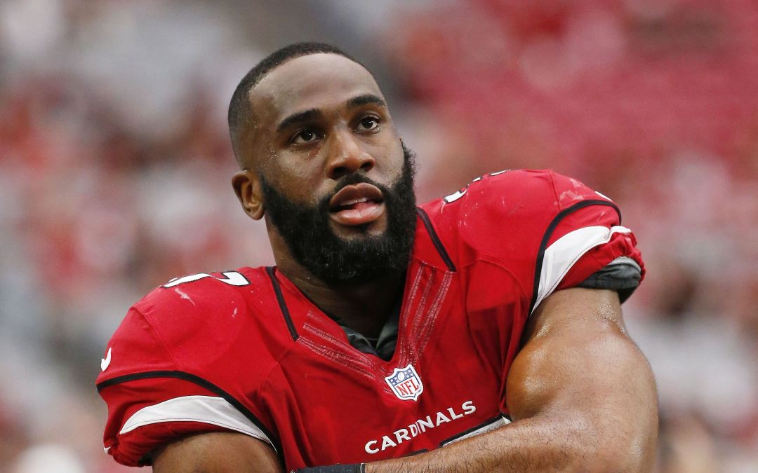 Saints agree to deal with Alex Okafor