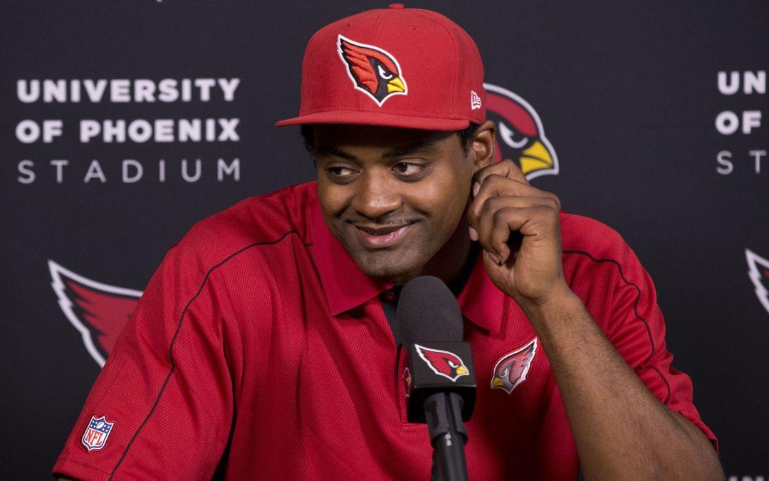 How did Arizona Cardinals fare?