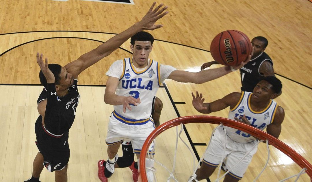 Suns backpedal toward NBA draft lottery, stay in mix for top pick