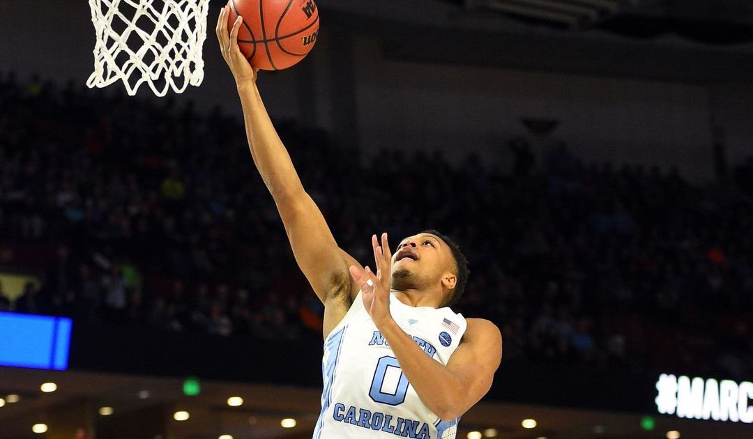 North Carolina players stay patient, stick with program in quest for titles