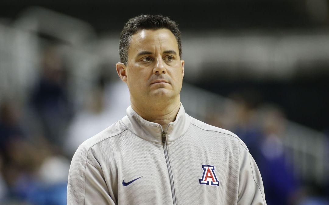Arizona Wildcats a good bet to keep dancing