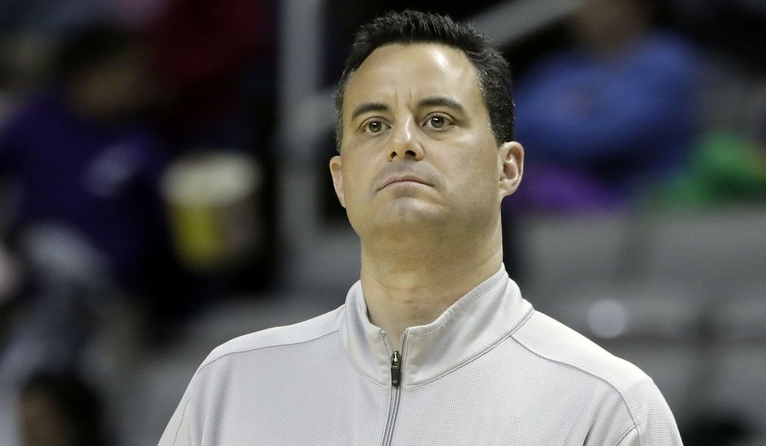 Does Sean Miller have destiny on his side?