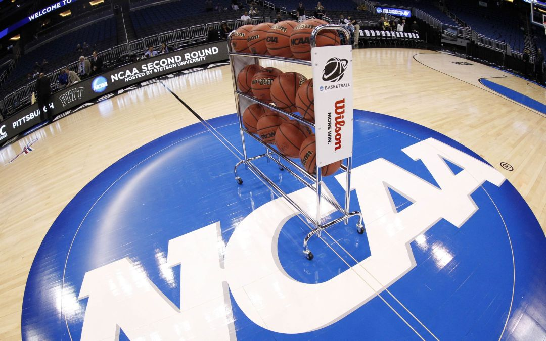 NCAA warns N.C. to repeal HB2 or no championships through 2022