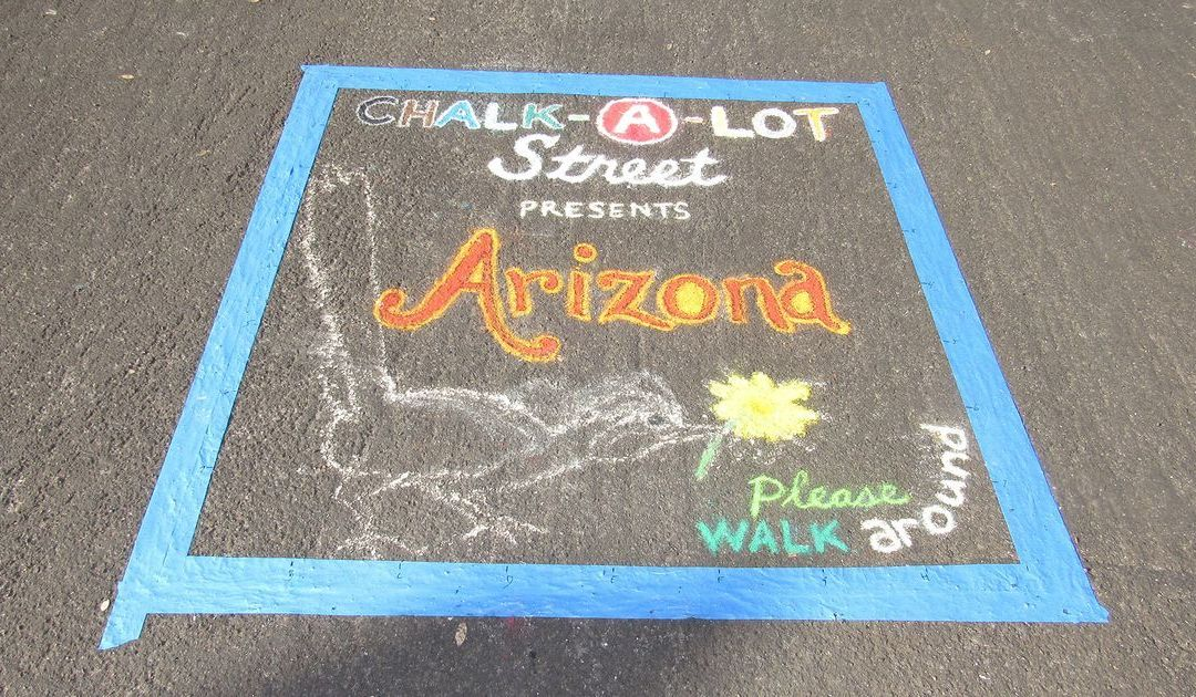 Not much for basketball? Try Tempe Festival of the Arts this weekend