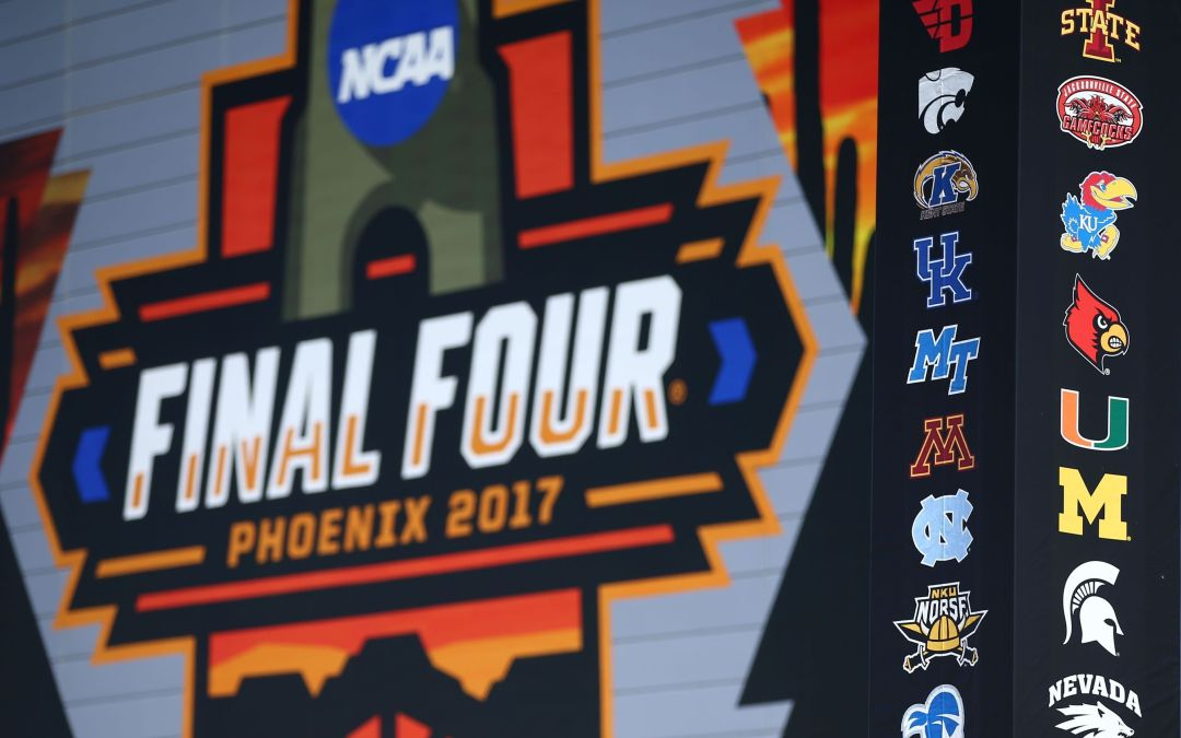 Final Four ticket prices drop after Arizona loss