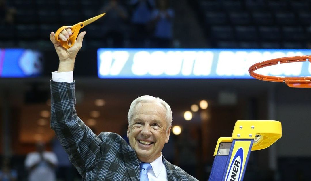 Four burning questions for the Final Four