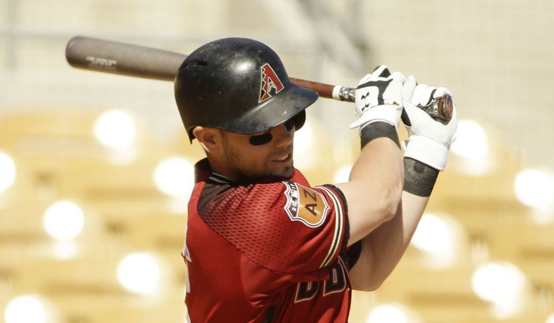 Diamondbacks' roster nearly set, but questions remain at shortstop