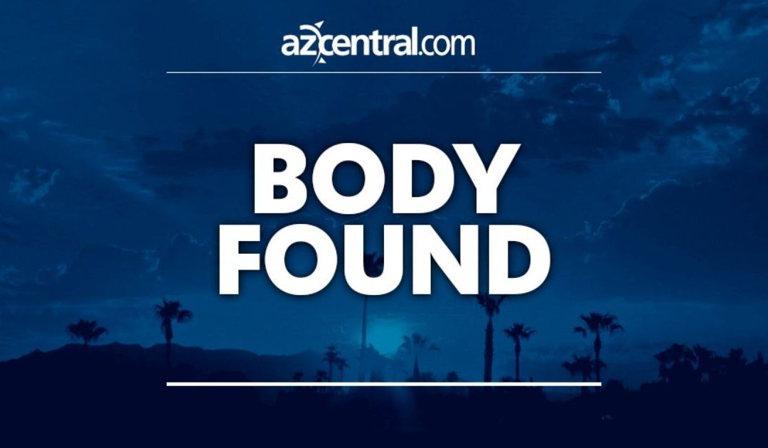 Possible child remains found near Phoenix construction site