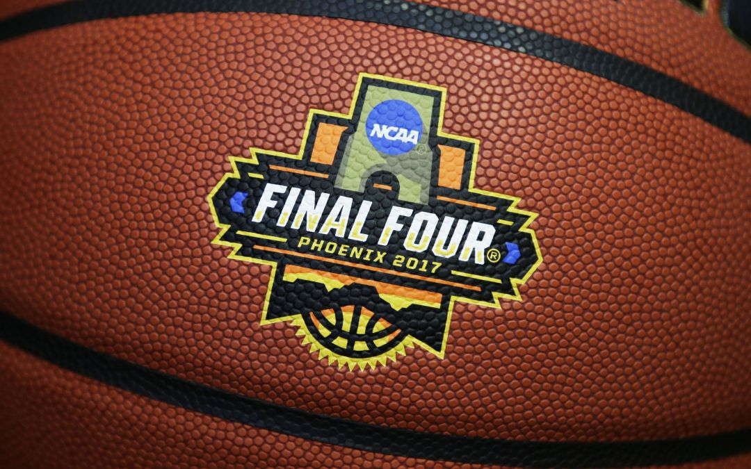 How to watch NCAA Final Four 2017: Schedule, channels