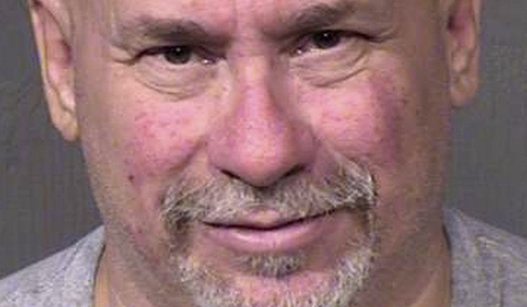 Phoenix man convicted on charges related to brothel operation