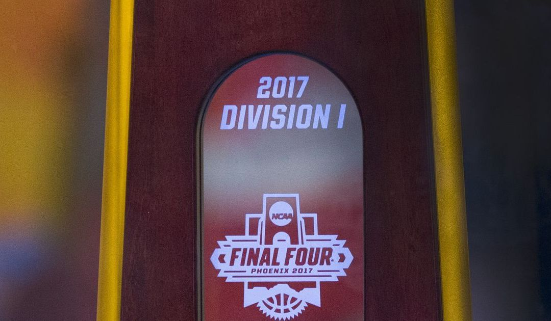 Intriguing story lines for Saturday's Final Four