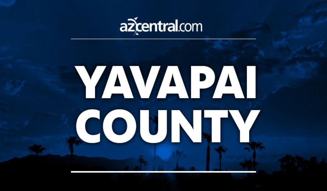Nearly $280K worth of meth, cocaine seized in Yavapai County