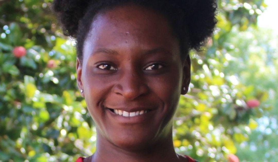 ASU women add junior college transfer Sophia Elenga