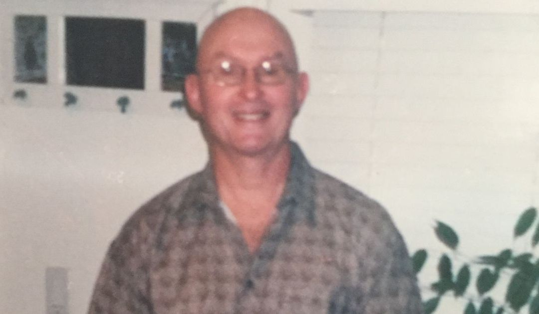 Officials asking for help locating missing Tucson man, 64
