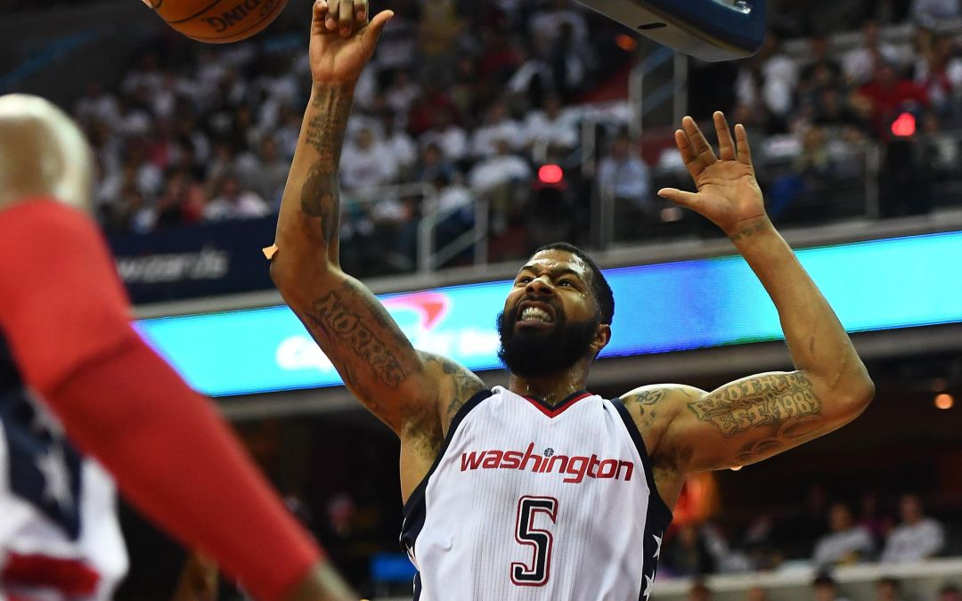 Former Phoenix Suns players in NBA playoffs