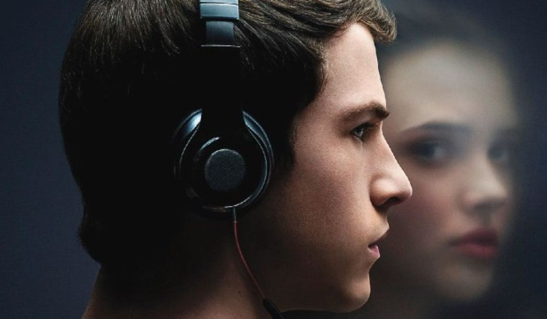 Netflix's '13 Reasons Why' prompts warning from Banner Health about teens and suicidal thoughts
