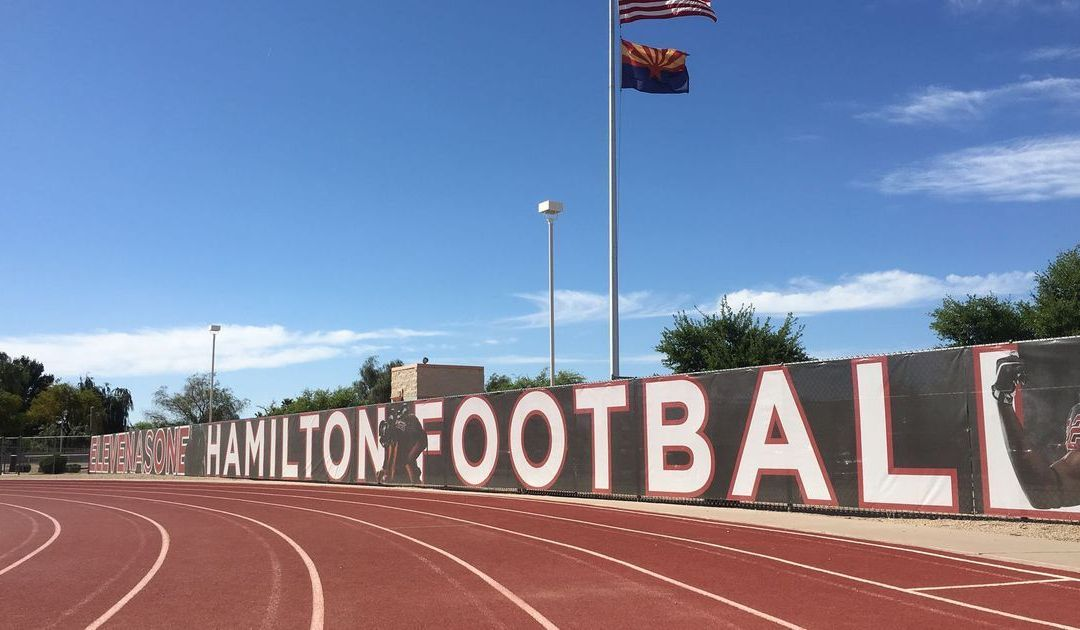 How a single email launched Hamilton football hazing investigation that led to assault charges