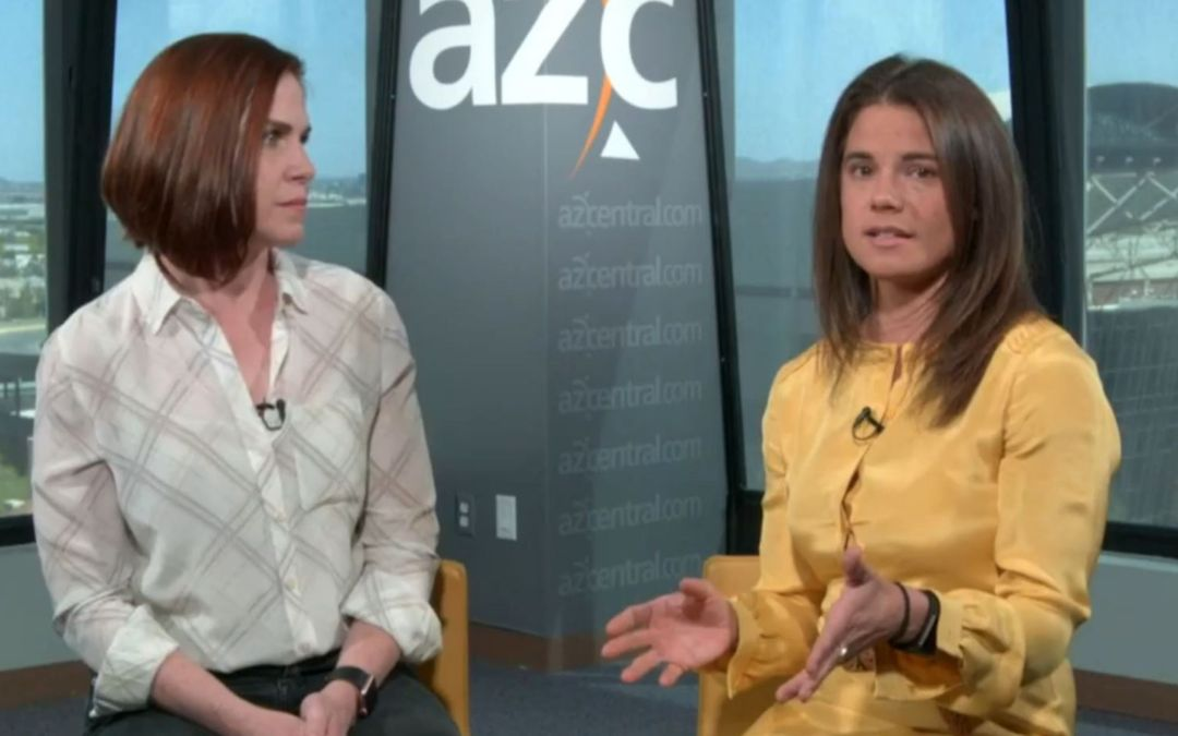 Megan Cassidy explains some of the confusion in the La Mesa murders case