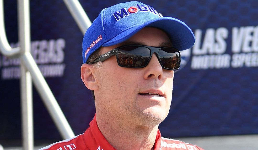 Some big names missing from NASCAR's win column