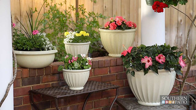 Tips for Executing Patio Packs