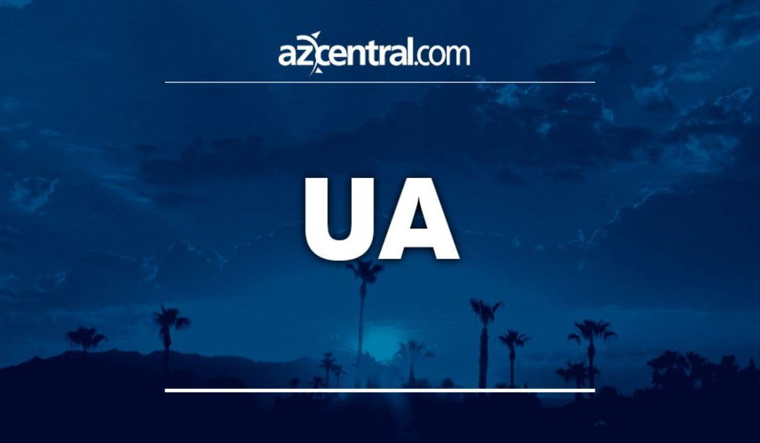 University of Arizona fraternity Alpha Sigma Phi kicked off campus over hazing, assault allegations