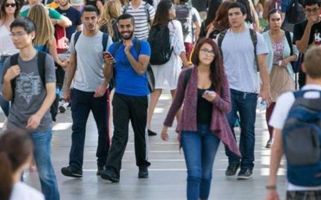 Ruling overturns law banning medical marijuana on Arizona college campuses