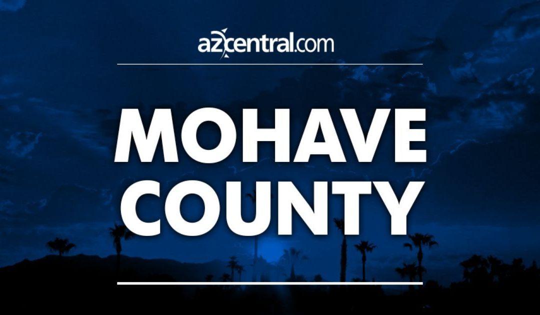 Homeowner kills burglary suspect after being tasered