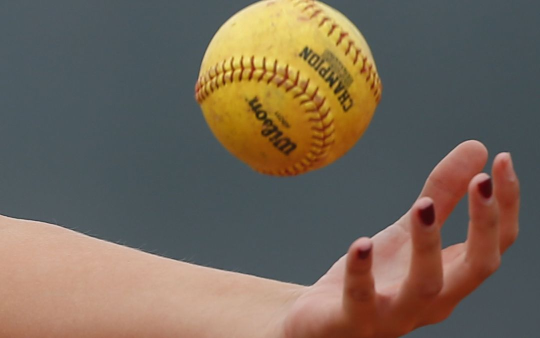 Arizona high school softball Super 10: Through May 6