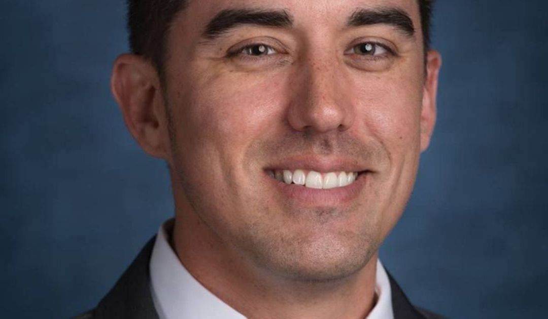 Mesa councilman fails sobriety tests while wife asks for special treatment