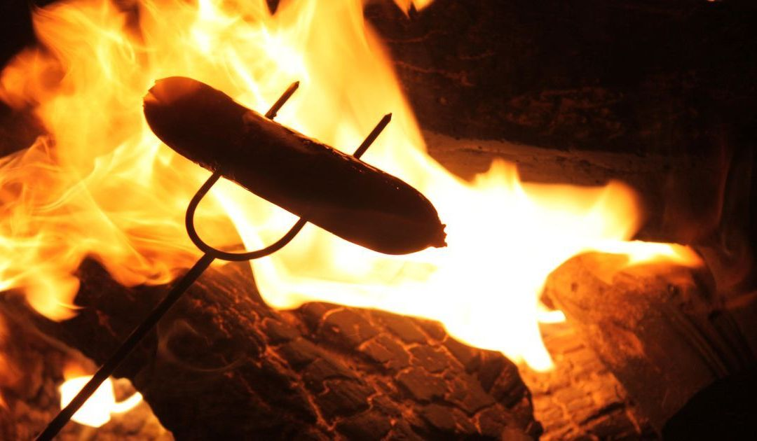 Tonto National Forest to ban campfires starting Tuesday