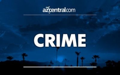 Cartel courier gets 14 years for transporting heroin pills in Arizona