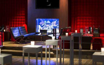 Best bars, nightlife spots in downtown Scottsdale